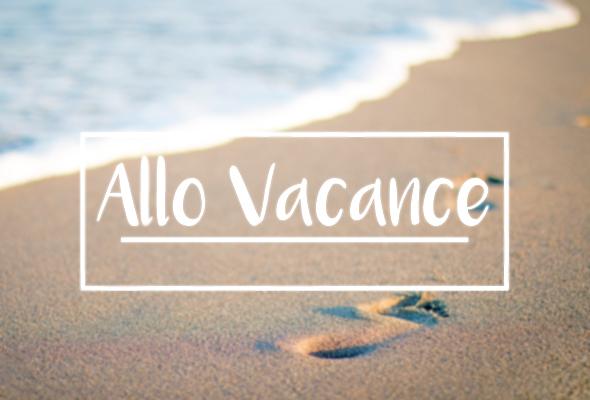 allo_vacance